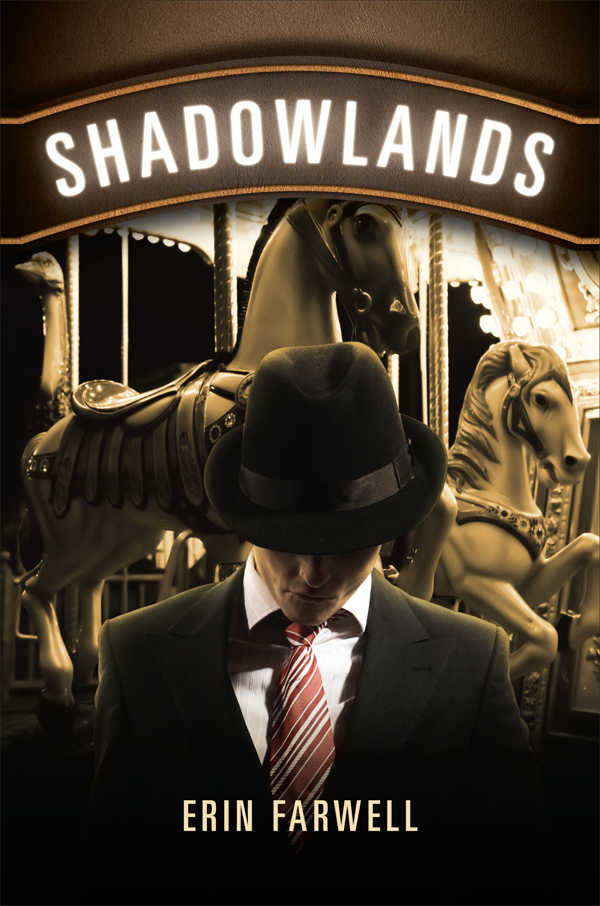 Erin Farwell Shadowlands Cover 600x900